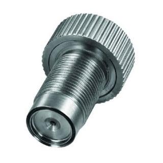 CVA Replacement Breech Plug QRBP 2010+ Accura, Optima