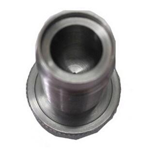 CVA Replacement Breech Plug 2010+ Accura, Optima