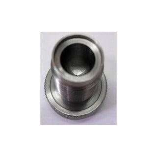 Bergara Barrels Replacement Breech Plug for APEX ML Blackhorn
