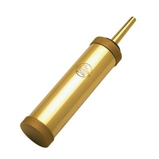 CVA Cylinder Flask 30 Grain Spout (Range Model)