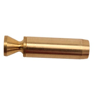 Thompson Center Accessories Magnum Powder Measure, Brass