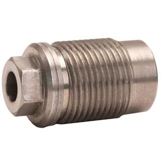 Thompson Center Accessories Breech Plug For Impact Triple Lead Thread