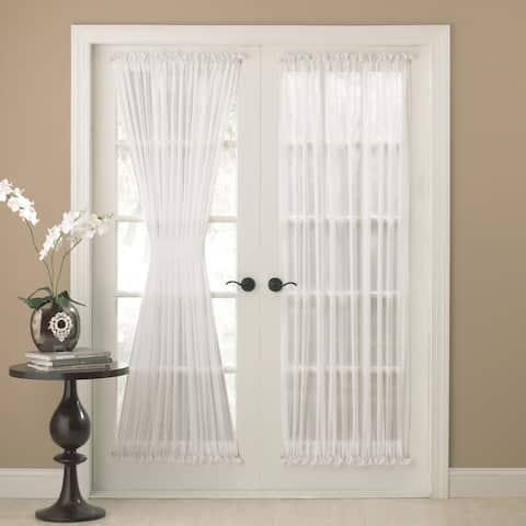 Buy 72 Inches Curtains & Drapes Online at Overstock | Our
