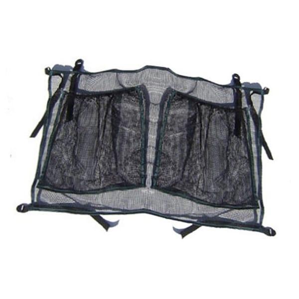 Jumpking Trampoline Shoe Bag