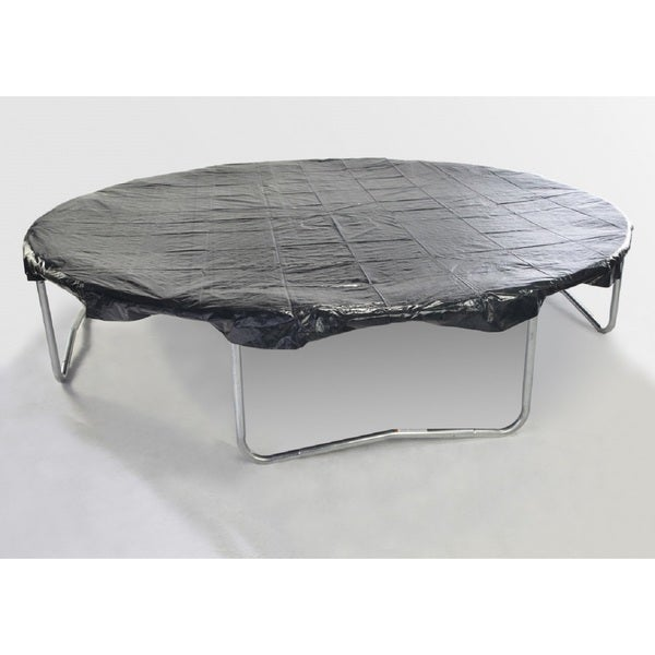 Jumpking 14-foot Trampoline Weather Cover