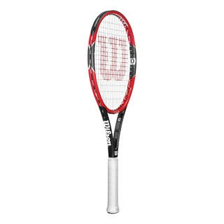 Wilson Pro Staff 97 ULS Tennis Racquet|https://ak1.ostkcdn.com/images/products/14334492/P20912986.jpg?impolicy=medium
