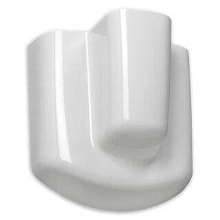 American Standard Acrylic Shroud For Sl Faucet Ec
