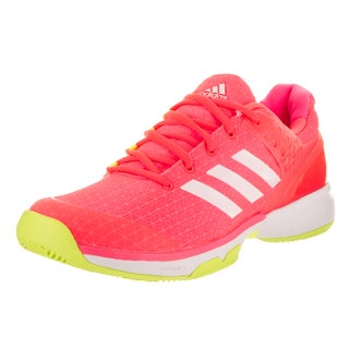 Pink Women's Athletic Shoes - Shop The Best Deals For Apr 2017