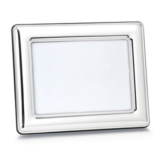 Reed and Barton Regal Sterling Silver 5x7 Frame