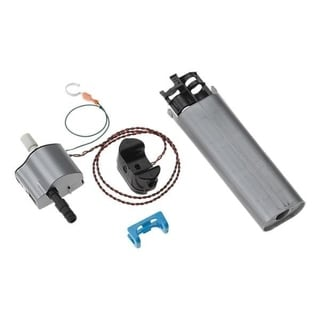 Delta Solenoid Assembly Kit for 45 Degree Integrated Pull-Down