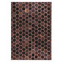 M.A.Trading Hand Made Vega Copper - 2' x 3'