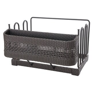 Sunjoy Pool Float Storage Stand V2B