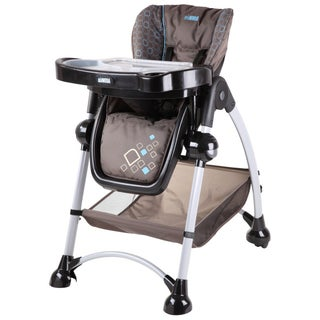Graco Blossom 4 In 1 Seating System In Fifer Free