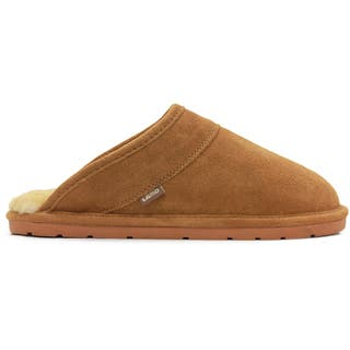 Men's Scuff with Hard Sole|https://ak1.ostkcdn.com/images/products/14335549/P20913891.jpg?impolicy=medium