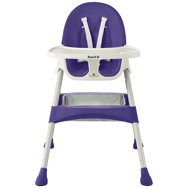 Dream On Me Jackson Highchair 23835438