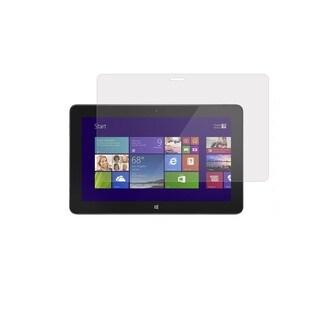 Targus Screen Protector, Dell Venue 8