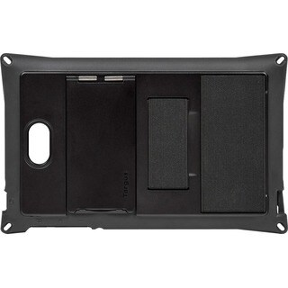 Targus Field-Ready Tablet Case, Dell Venue 8