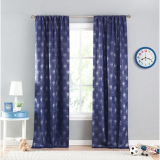 blackout curtains u0026 drapes shop the best deals for aug