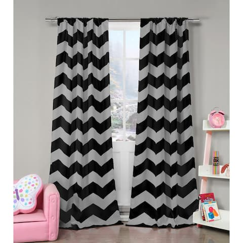 Black Nursery Decor Shop Our Best Baby Deals Online At Overstock