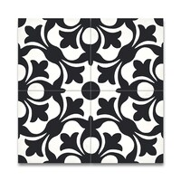 Buyer's Pick Decorative Tiles