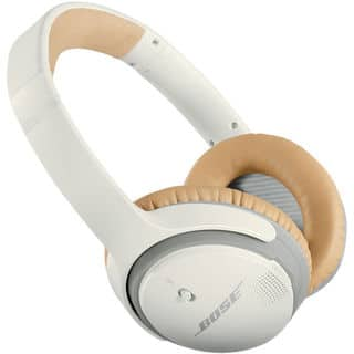 Bose SoundLink Around-Ear Wireless Headphones II White|https://ak1.ostkcdn.com/images/products/14338774/P20916554.jpg?impolicy=medium