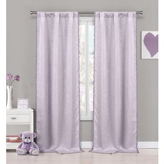 64 Inches Curtains & Drapes - Shop The Best Deals For Apr 2017