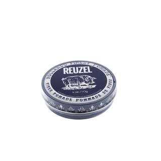Reuzel Fiber 4-ounce Pomade