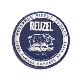 Reuzel Fiber 12-ounce Pomade