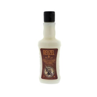 Reuzel Daily 11.83-ounce Conditioner
