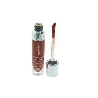 HydroPeptide Perfecting Gloss Lip Enhancing Treatment Sun-Kissed Bronze