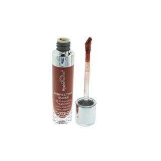 HydroPeptide Perfecting Gloss Lip Enhancing Treatment Sun-Kissed Bronze