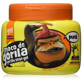 Moco De Gorila Punk Style 9.52-ounce Hair Gel