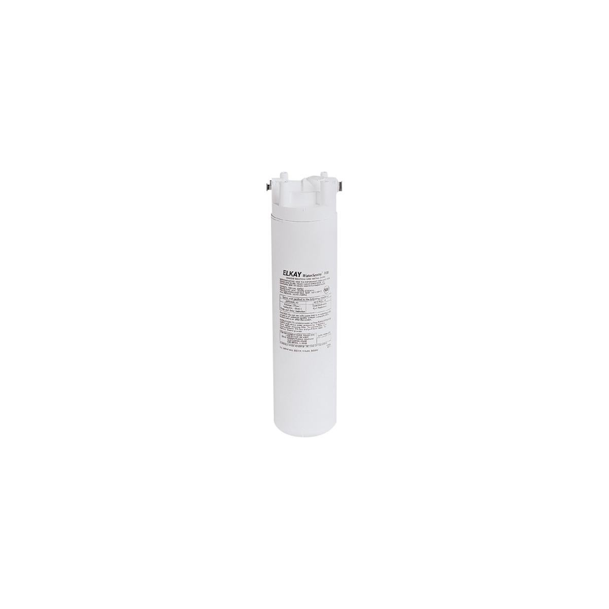 Elkay Water Filter (White)