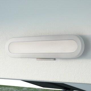 VONN Lighting VMW12020AL Procyon 21-inch LED Silver Bathroom Light|https://ak1.ostkcdn.com/images/products/14340357/P20917851.jpg?_ostk_perf_=percv&impolicy=medium