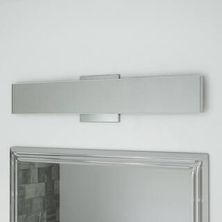 VONN Lighting VMW16810AL Wezen 24-inch LED Silver Bathroom Light|https://ak1.ostkcdn.com/images/products/14340445/P20918005.jpg?impolicy=medium
