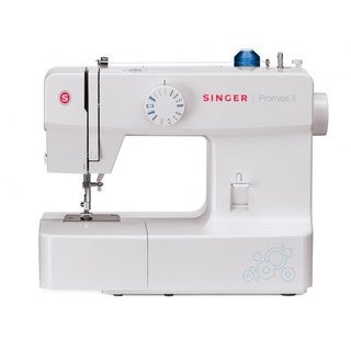 Singer Promise II 1512 Factory Refurbished Sewing Machine