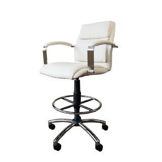 Barcalounger Drafting Stool Chair
