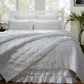 Aiden Cotton Quilt