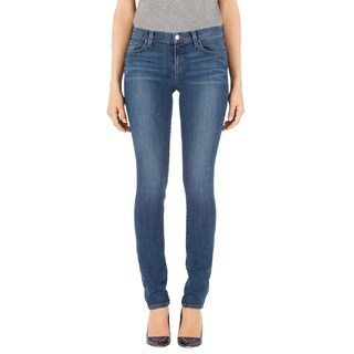 J Brand Women's Rail Blue Denim Mid Rise Straight Leg Jeans|https://ak1.ostkcdn.com/images/products/14340889/P20918274.jpg?_ostk_perf_=percv&impolicy=medium