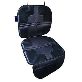 Zone Tech Kids Car Seat  Protector
