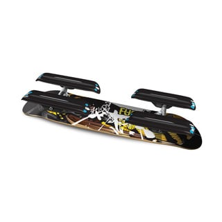 FUSE 4x4 Standard Complete Snowskate