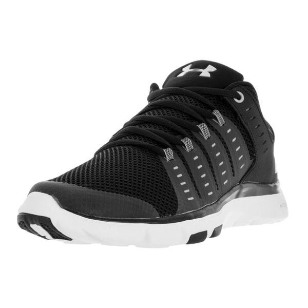 cheap for discount 06f4e 5950f Shop Under Armour Men's UA Micro G Limitless Tr 2 ...