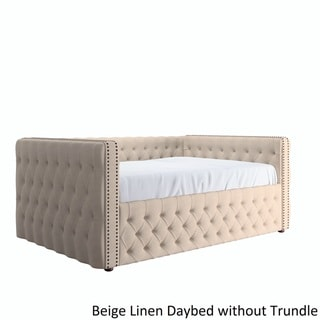 Buy Daybed Twin Online At Overstock Com Our Best Bedroom