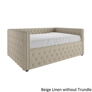 Excellent Buy Daybed Online At Overstock Our Best Bedroom Furniture Lamtechconsult Wood Chair Design Ideas Lamtechconsultcom