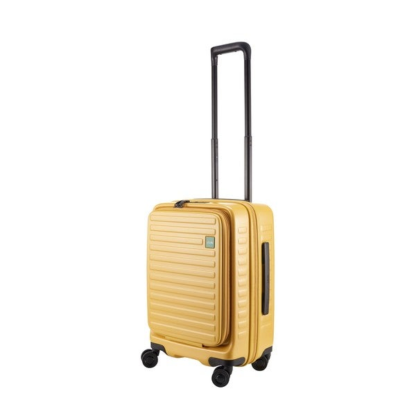 2e839548f5b4b 16 commercial computer trolley leather spinner carry luggage sets travel  bag suitcase small soft luggage drag boxes carro