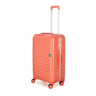 Lojel Groove 2 Hardside 26.5-inch Medium Upright Spinner Suitcase
