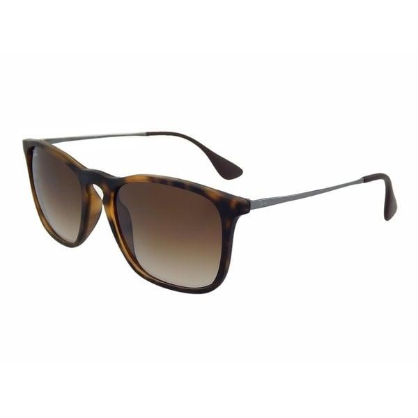Ray Ban Sunglasses 4186 856/13 57/19   Óculos de Sol
