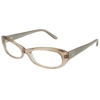Tom Ford Readers TF5141 Women's Pink Frame Cateye Lens Reading Glasses
