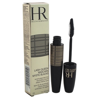 Helena Rubinstein Lash Queen Mystic Blacks Mascara 01 Mysterious Black
