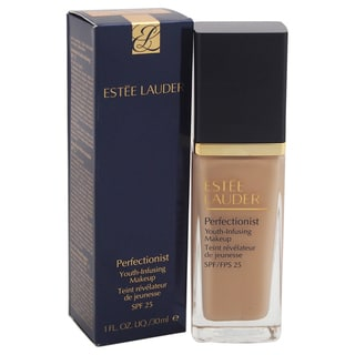 Estee Lauder Perfectionist Youth-Infusing Makeup SPF 25 2C2 Pale Almond